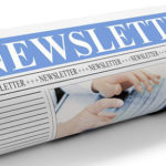 Modulo Newsletter