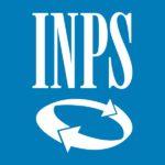 Messaggio INPS n. 9611 del 12 dicembre 2014