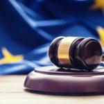 La Denuncia contro l'Italia all'Unione Europea