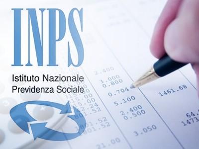 Il Ricorso Amministrativo verso l'INPS