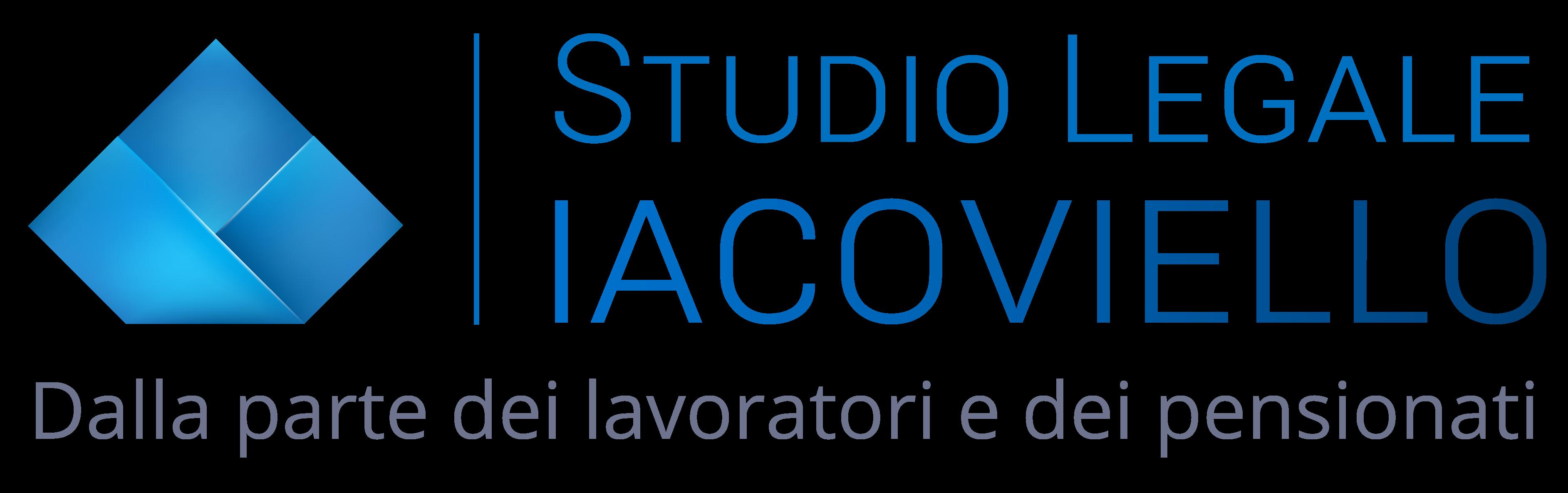 scegli originale alta qualità risparmia fino all'80% Il calcolo della zainetto della Cassa San Paolo - Studio ...
