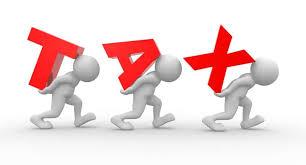 Come si tassano le pensioni e il TFR degli italiani residenti all'estero?