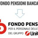 La fusione del Fondo Pensione CRT – Cassa di Risparmio di Torino