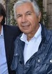Filippo Vasta