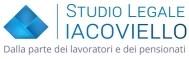 Studio Iacoviello