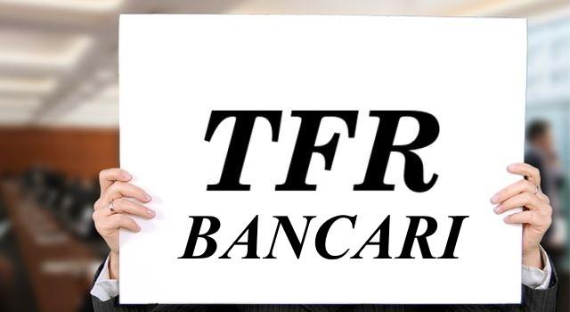 Il TFR dei bancari è giusto o sbagliato?