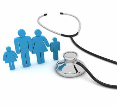 I Fondi Sanitari e la loro attuale disciplina