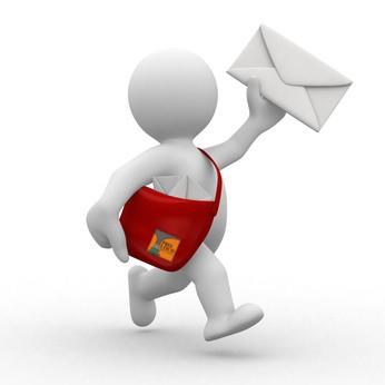 Assegno d'esodo: le istruzioni finali dell'Agenzia delle Entrate per il rimborso
