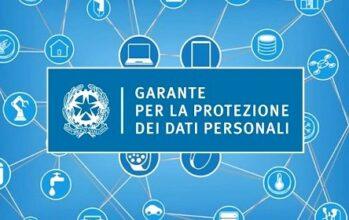 Che cos'è la Privacy ? I diritti e i doveri