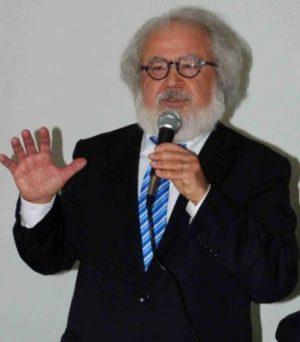 Avv. Michele Iacoviello